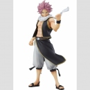 POP UP PARADE Natsu Dragneel (Fairy Tail)
