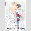 Vampire x Junior Nr. 4 (Ende)