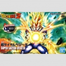 Figure-rise Standard Plastic Model Kit: Dragon Ball Zt...