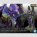 RG - Excitement Embodied Evangelion Unit-01 DX Transport...