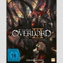 Overlord 3. Staffel Complete Edition [Blu Ray]