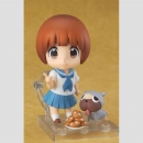 Kill la Kill Nendoroid Action Figure Mako Mankanshoku 10 cm