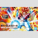 Figure-rise Standard Plastic Model Kit Dragon Ball GT...
