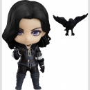 The Witcher 3 Wild Hunt Nendoroid Actionfigur Yennefer 10 cm