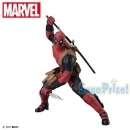 SEGA SUPER PREMIUM STATUE Deadpool (Marvel)