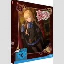 Princess Principal Blu Ray vol. 2