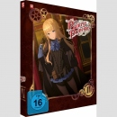 Princess Principal DVD vol. 2