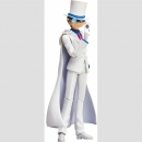 FIGMA Kid the Phantom Thief (Detektiv Conan)