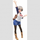 Uzaki-chan Wants to Hang Out! PVC Statue 1/7 Hana Uzaki...