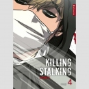 Killing Stalking - Season II Nr. 4