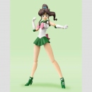 BANDAI SPIRITS S.H.FIGUARTS Sailor Jupiter Animation...