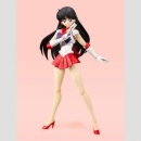 BANDAI SPIRITS S.H.FIGUARTS Sailor Mars Animation Color...