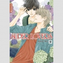 Super Lovers Nr. 9