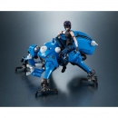 Ghost in the Shell Variable Action Hi-Spec Actionfiguren...