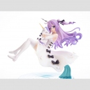 Azur Lane The Animation PVC Statue 1/7 Unicorn 19 cm