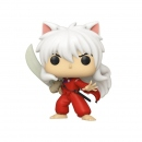 FUNKO POP! ANIMATION InuYasha
