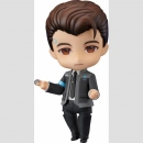 Detroit: Become Human Nendoroid Actionfigur Connor 10 cm