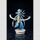 Sword Art Online Alicization PVC Statue 1/8 The Sun...
