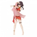 SEGA LIMITED PREMIUM STATUE Megumin Dance Ver. (Kono Suba! The Movie: Kurenai Densetsu)