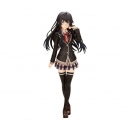 My Teen Romantic Comedy SNAFU Climax PVC Statue 1/8...