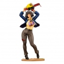 Texas Chainsaw Massacre Bishoujo PVC Statue 1/7...