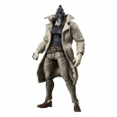 No Guns Life Actionfigur 1/12 Juzo Inui 17 cm