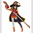 KonoSuba: Legend of Crimson POP UP PARADE PVC Statue...