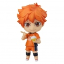 Haikyu!! Nendoroid Actionfigur Shoyo Hinata The New...