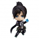 Apex Legends Nendoroid Actionfigur Wraith 10 cm