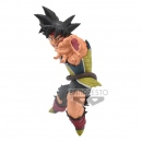 Dragon Ball Super Drawn By Toyotaro PVC Statue Father-...