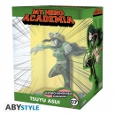 ABYSTYLE SFC SUPER FIGURE COLLECTION 07 1/10 Statue Tsuyu...