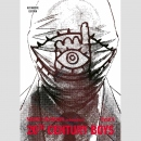 20th Century Boys - Ultimative Edition Nr. 8