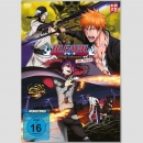 Bleach Film 4: Hell Verse [DVD]