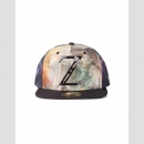 SNAPBACK CAP Mystical (The Legend of Zelda)