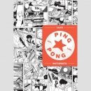 Ping Pong vol. 2 (Final Volume)