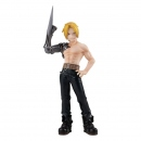 Fullmetal Alchemist: Brotherhood Pop Up Parade PVC Statue...