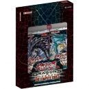 YU-GI-OH! Dragons of Legend [The Complete Series]