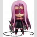 Fate/Stay Night Nendoroid Actionfigur Rider 10 cm