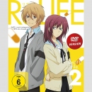 ReLIFE vol. 2 [DVD]