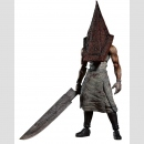 Silent Hill 2 Figma Actionfigur Red Pyramid Thing 20 cm
