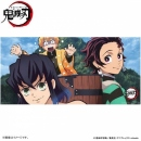 DEKOTUCH JAPAN IMPORT Demon Slayer: Kimetsu no Yaiba...