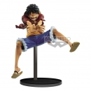 One Piece Maximatic PVC Statue Monkey D. Ruffy 15 cm