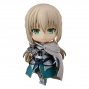 Fate/Grand Order The Movie Nendoroid Actionfigur Bedivere 10 cm