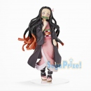 SEGA SUPER PREMIUM STATUE Nezuko Kamado (Demon Slayer:...