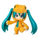 Character Vocal Series 01 Nendoroid Actionfigur Hatsune...