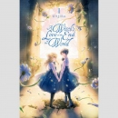 A Witchs Love at the End of the World vol. 1