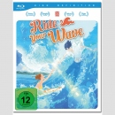 Ride your Wave [Blu Ray] ++Limited Edition++