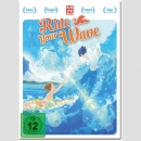Ride your Wave [DVD]  ++Limited Edition++