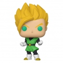FUNKO POP! ANIMATION Super Saiyan Gohan (Dragon Ball Z)