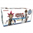 Yu-Gi-Oh! Speed Duel [Battle City Box]